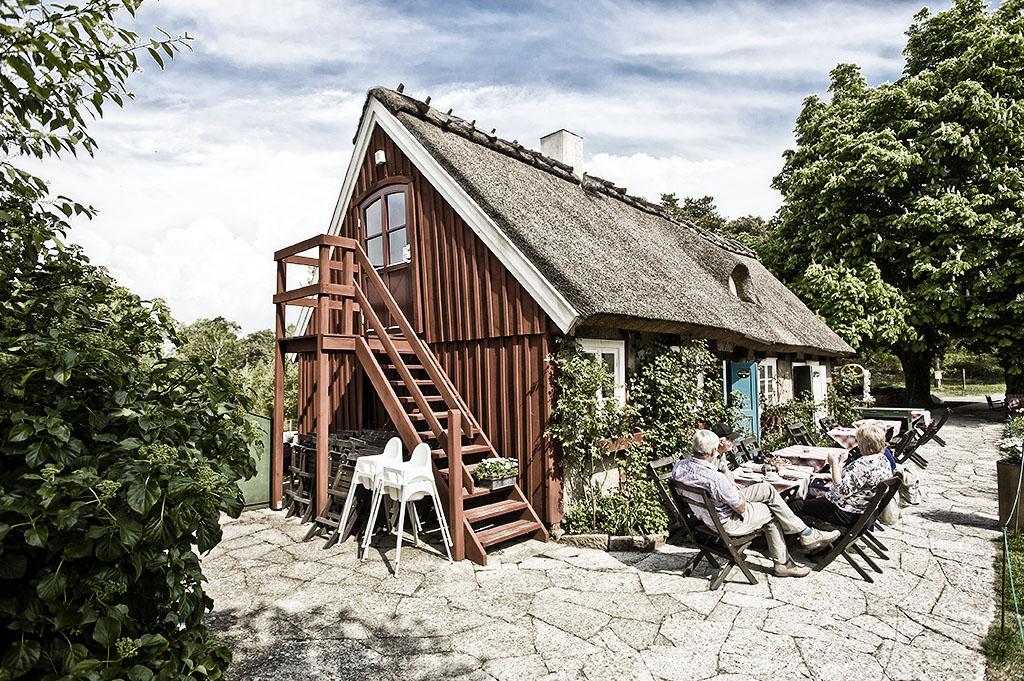 himlamycketsverige gillar Flickorna Lundgren