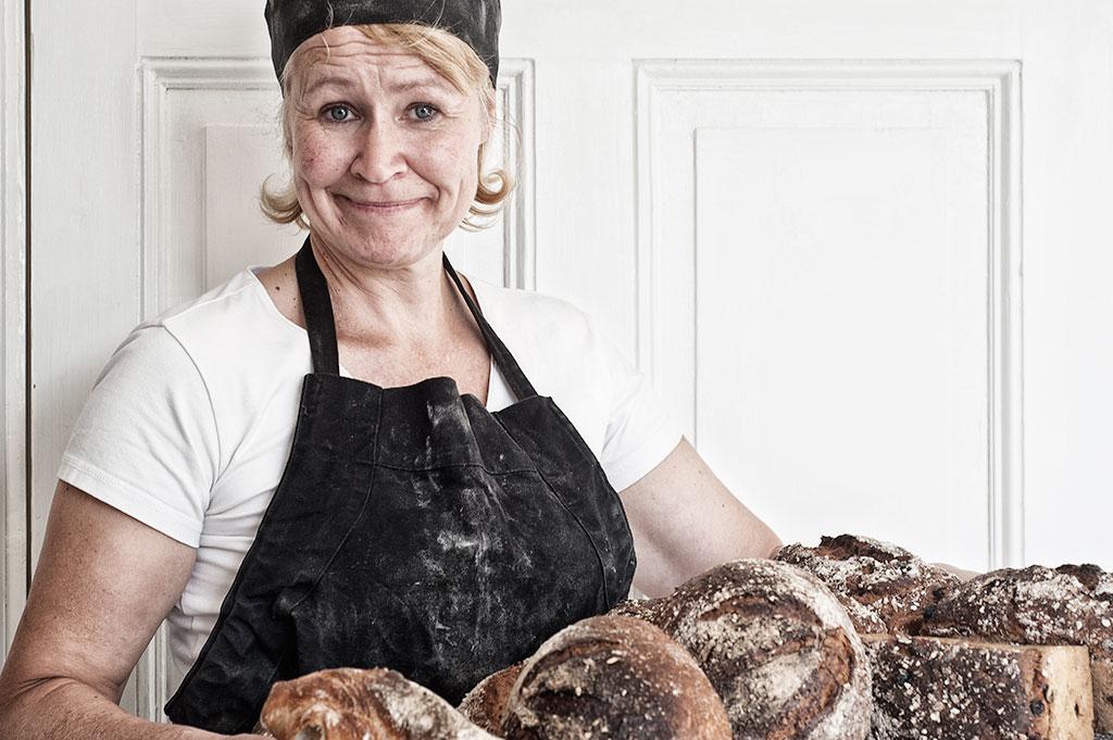 himlamycketsverige gillar Sussis bageri