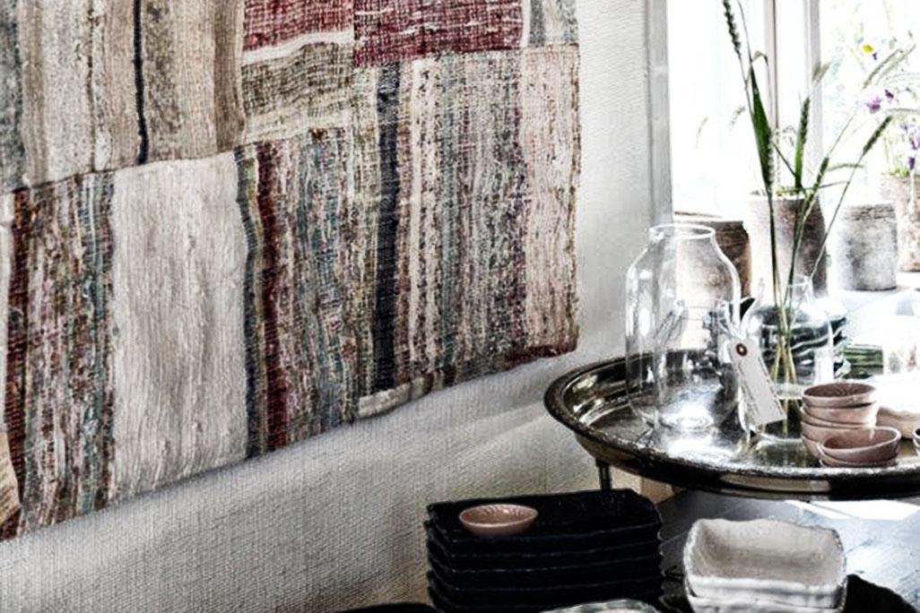 himlamycketsverige skriver om Berså butik & Kafé