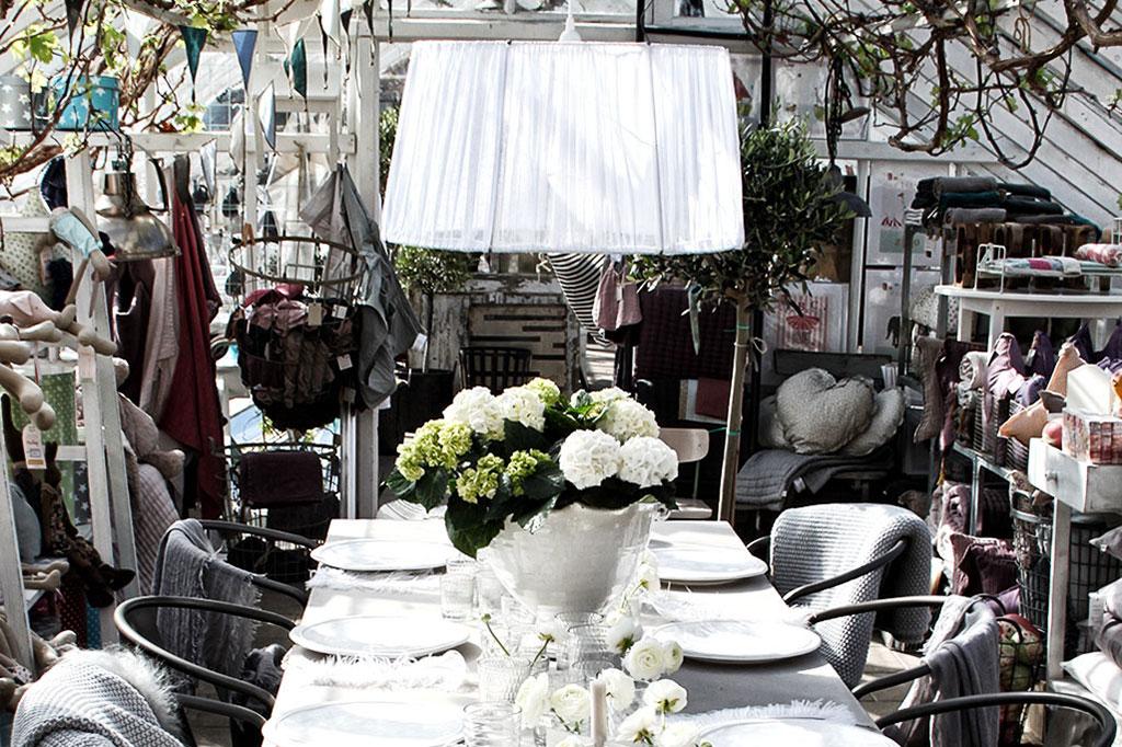 himlamycketsverige tipsar om Butik Linnea utanför Helsingborg
