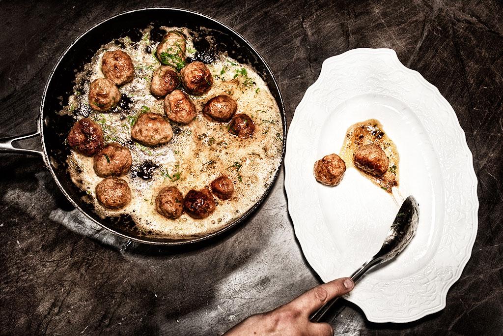 himlamycketsverige skriver om Meatballs på Södermalm i Stockholm