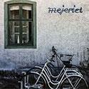 Café Mejeriet