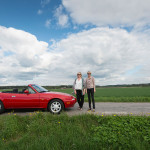 39 sommartips i Sveriges största biltidning