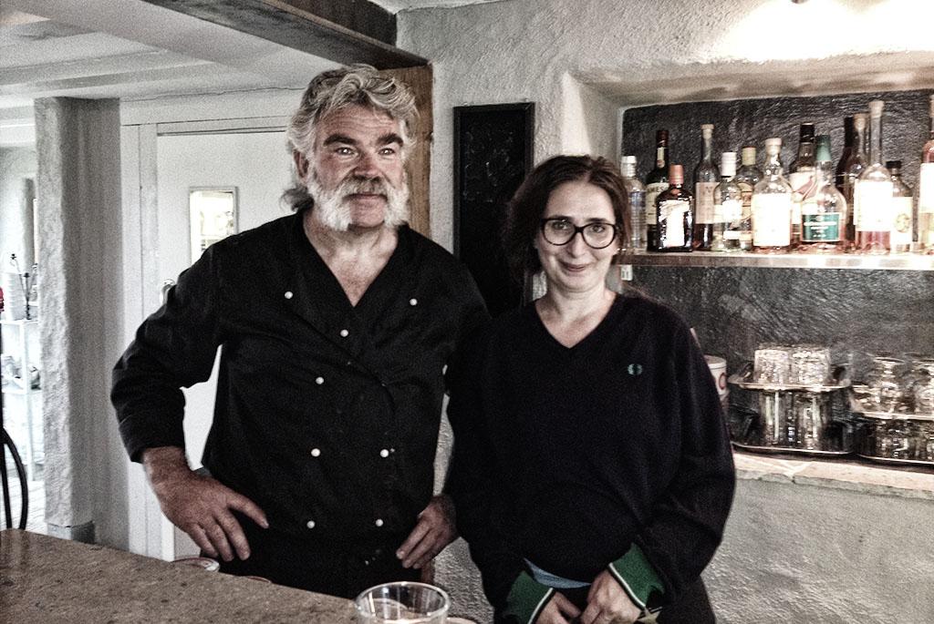 himlamycketsverige skriver om Magazin1 i Hablingbo på Gotland