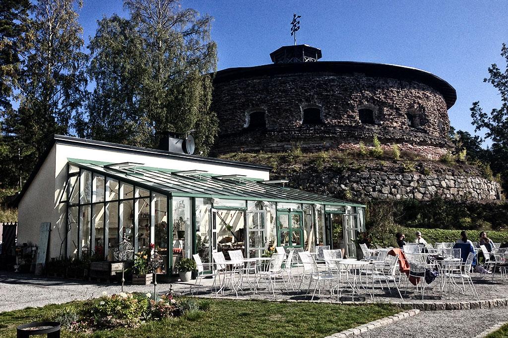himlamycketsverige tipsar om Fredriksborg