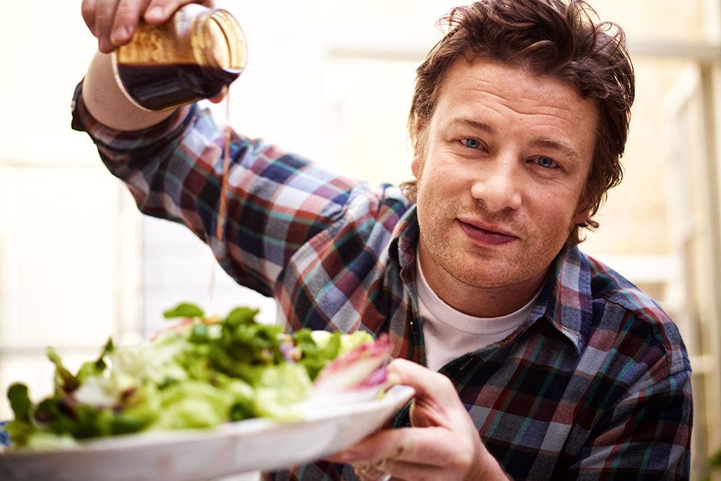 himlamycketsverige skriver om Jamie Oliver