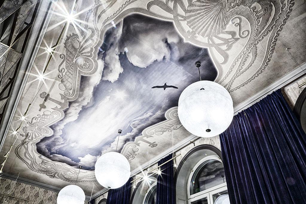 himlamycketsverige skriver om Stora Hotellet i Umeå