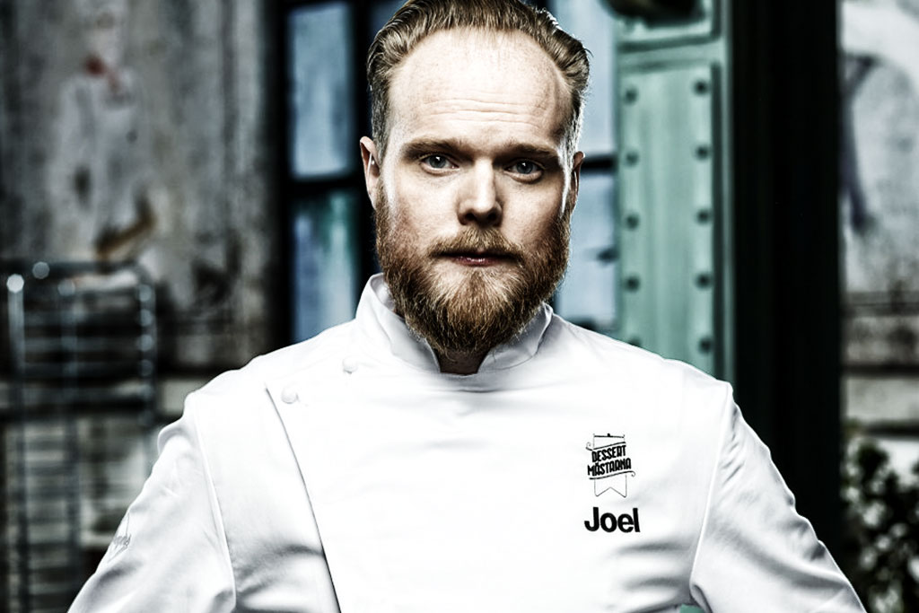 himlamycketsverige tipsar om Joel Lindqvist
