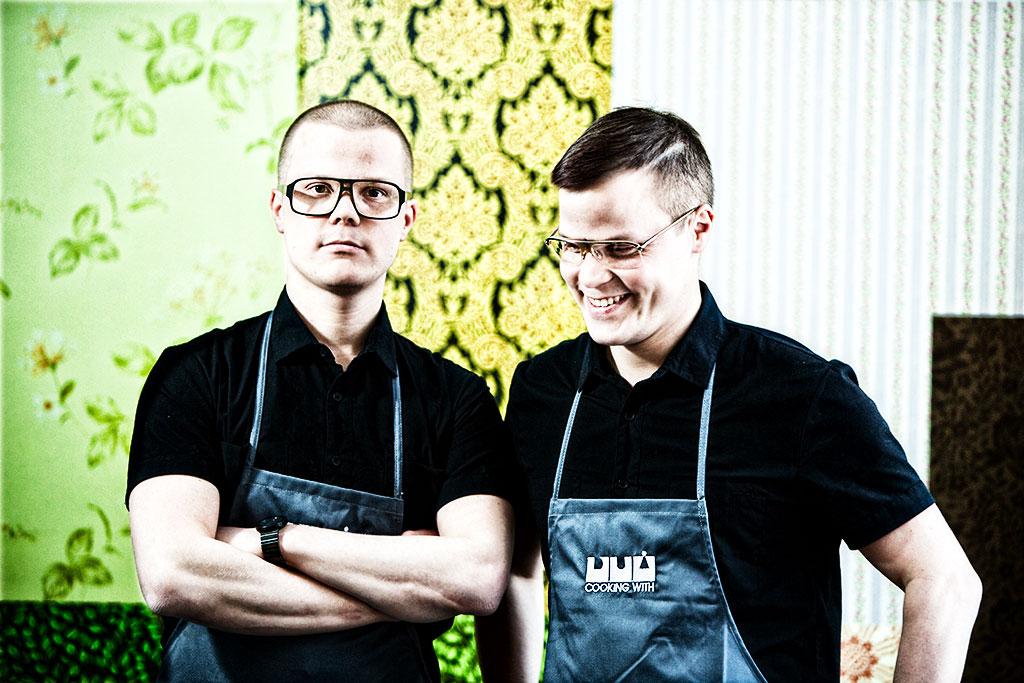 himlamycketsverige skriver om Duå i Umeå