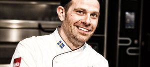 Årets bagare från Stockholm