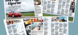 himlamycketsverige tipsar i norska Motor
