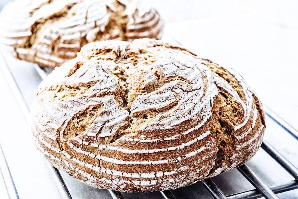 himlamycketsverige tipsar om bagerier i Sörmland