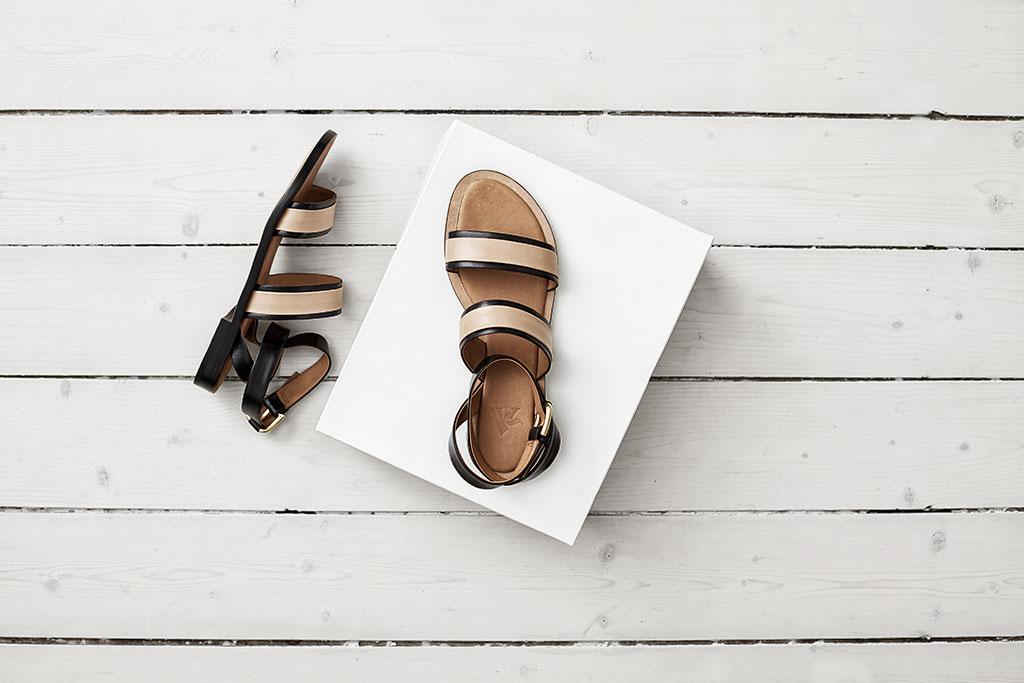 himlamycketsverige skriver om skobutiken Amand Atelier på Södermalm