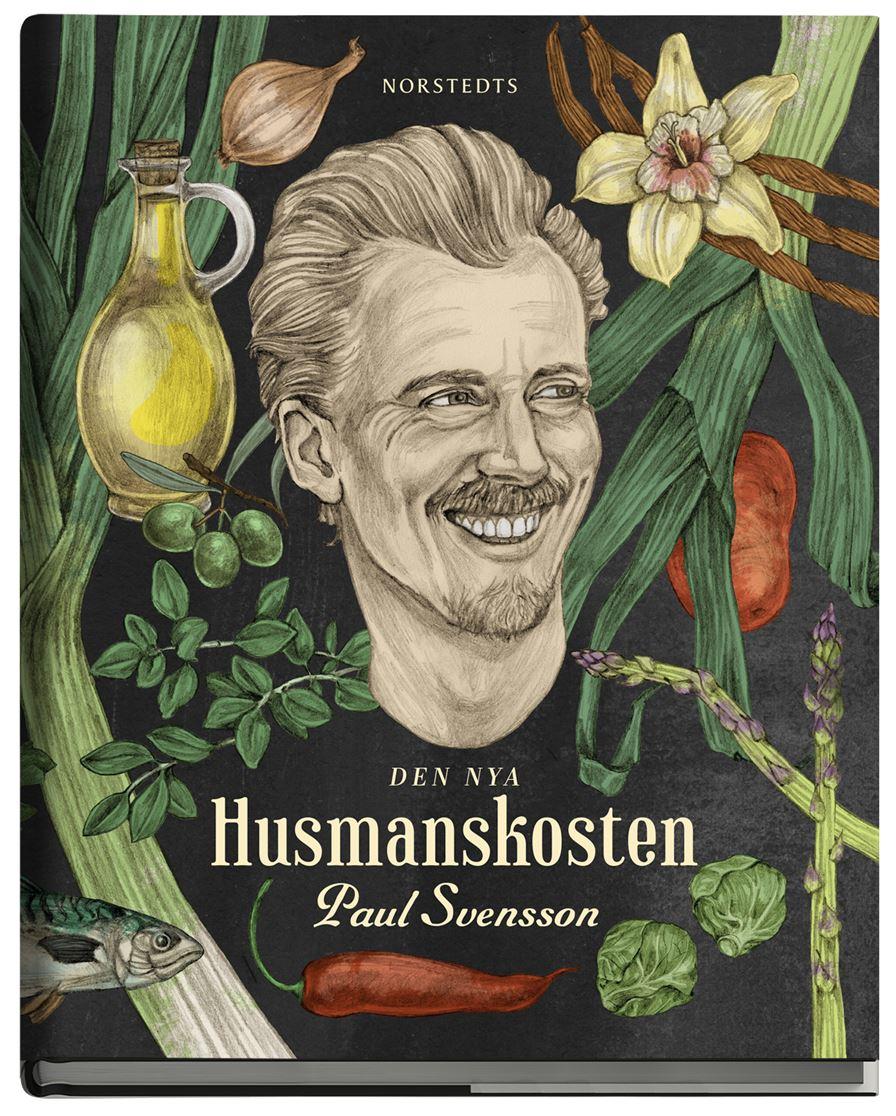 himlamycketsverige skriver om Paul Svensson