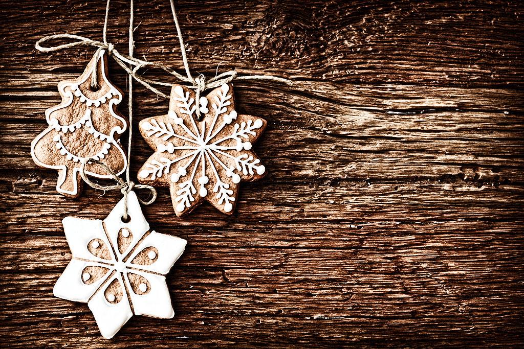himlamycketsverige tipsar om julmarknader