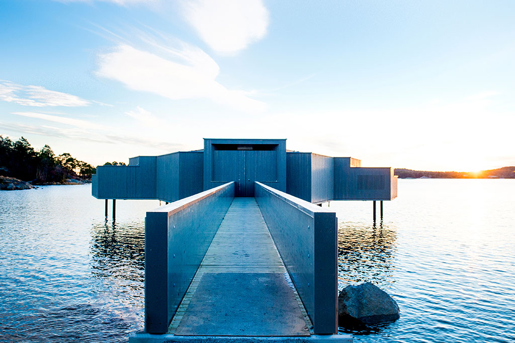 himlamycketsverige skriver om Kallbadhuset i karlshamn.