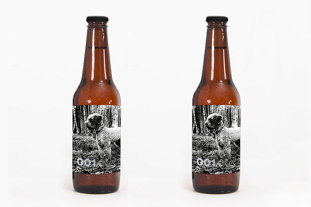 himalmycketsverige skriver om Värmdö bryggeri