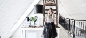 Mode och styling hos Studio Stilista