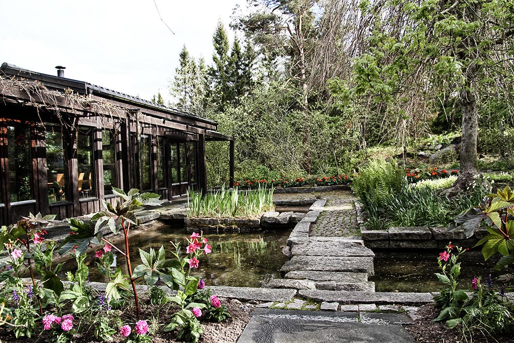himlamycketsverige tipsar om Villa Fraxinus
