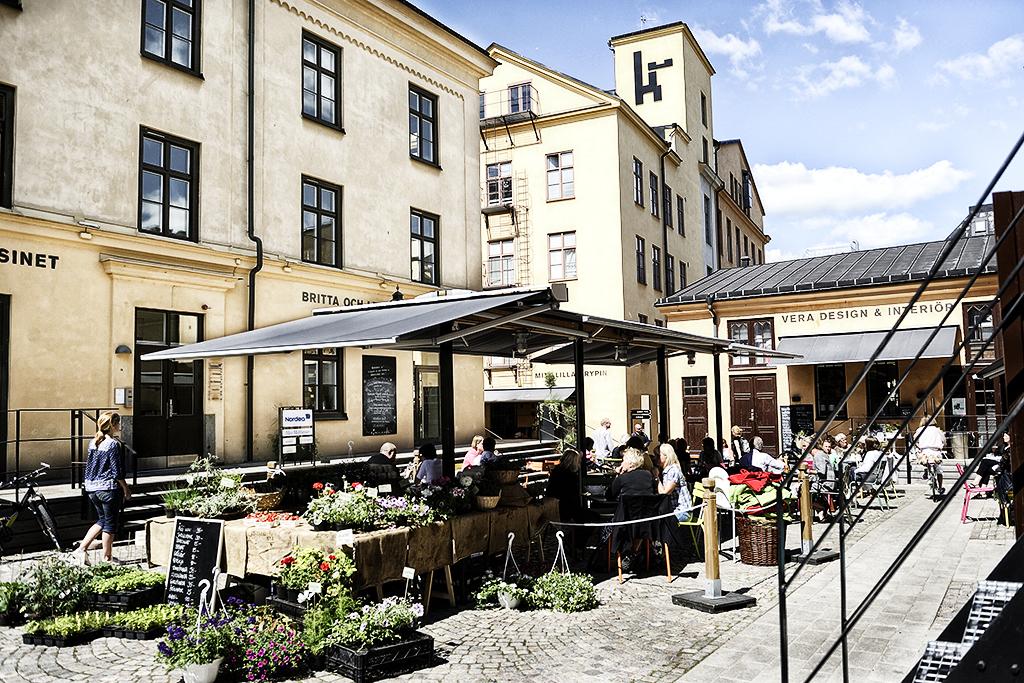 himlamycketsverige skriver om Knäppingsborg