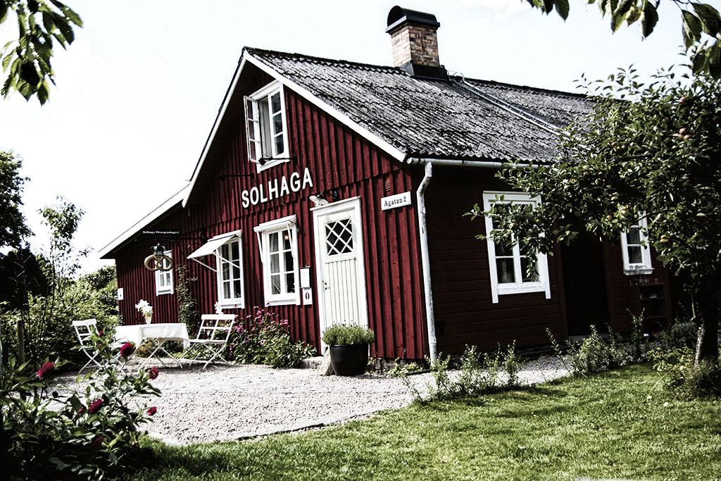himlamycketsverige tipsar om Solhaga Stenugnsbageri