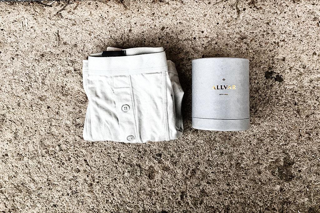 himlamycketsverige skriver om Allvar underwear