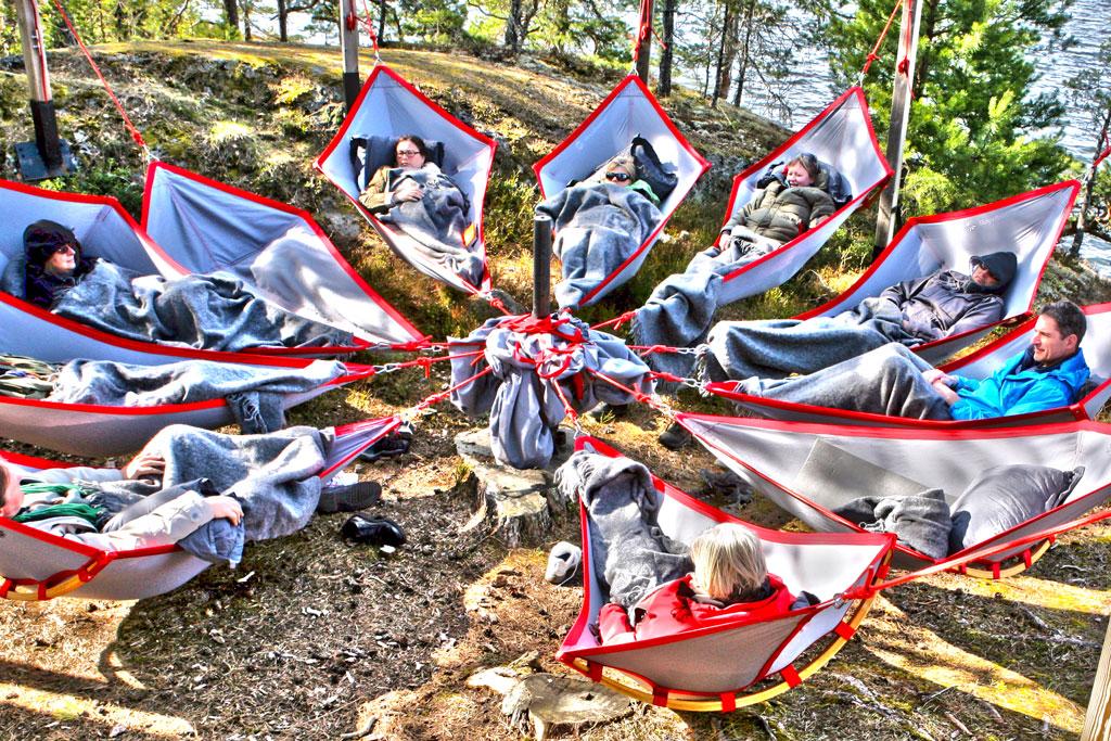 himlamycketsverige tipsar om skogsfloating