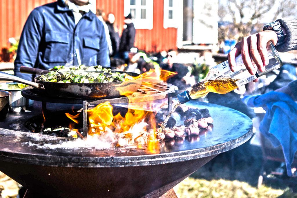 himlamycketsverige tipsar om Scandinavian Detours