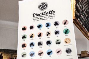 himlamycketsverige skriver om Meatballs i Stockholm