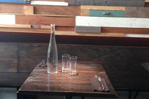 himlamycketsverige skriver om smörgåstårteriet i Stockholm