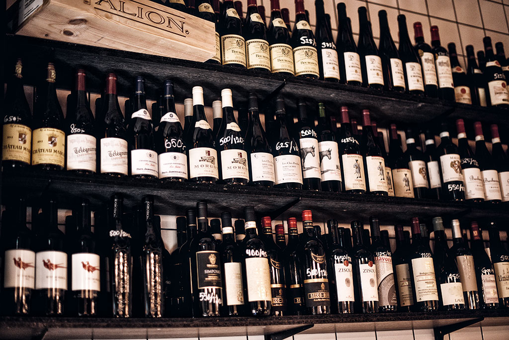 himlamycketsverige skriver om Olssons vin