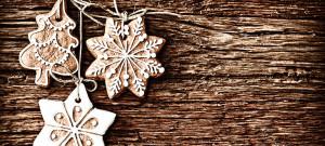 Dags för julmarknad