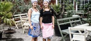 Värt en resa – Bäckdalens handelsträdgård och cafe