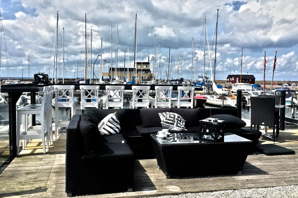 himlamycketsverige skriver om Barsebäcks hamn