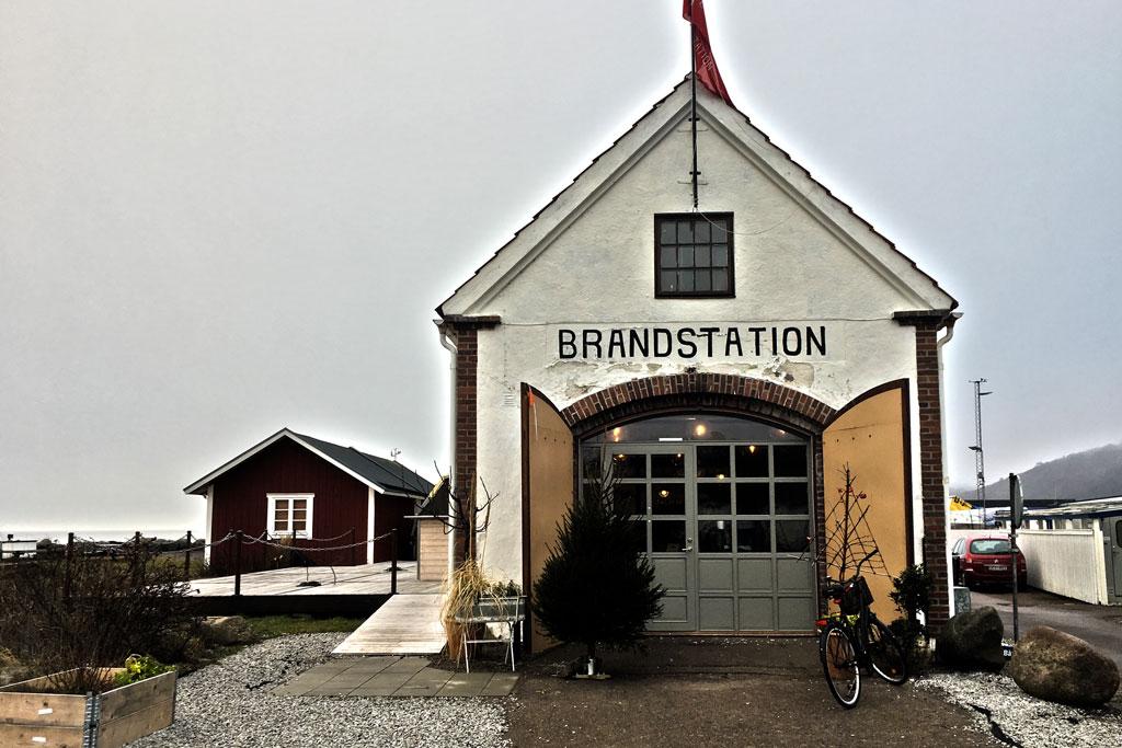 himlamycketsverige tipsar om Mölle Brandstation